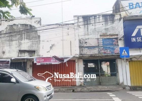 Nusabali.com - dinamis-berkat-status-kota-pelajar