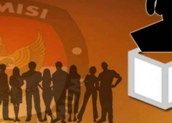 Nusabali.com - cuma-6-partai-lolos-dprd-bali