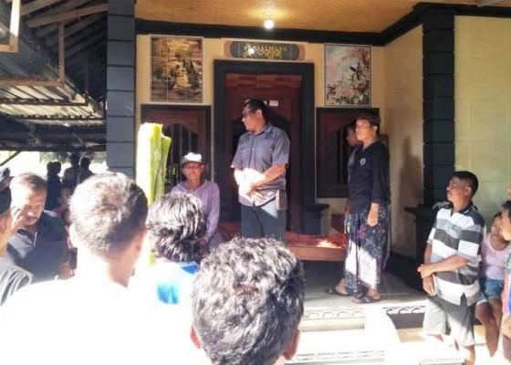 Nusabali.com - remaja-pangkung-paruk-tewas-gantung-diri