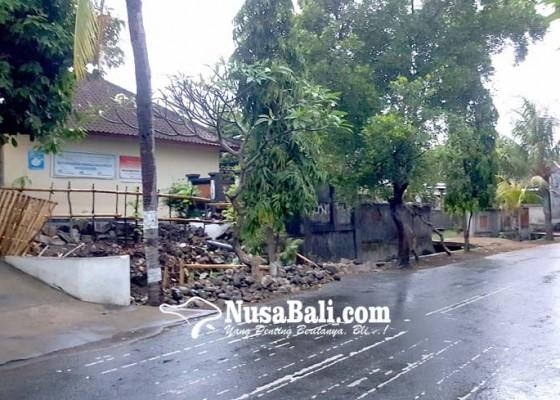Nusabali.com - rusak-parah-sembilan-sd-dijatah-kelas-baru