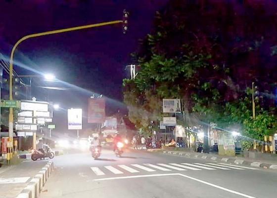 Nusabali.com - simpang-lovina-tanpa-traffic-light