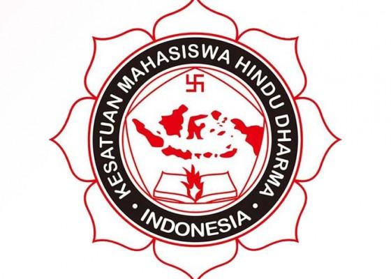Nusabali.com - kmhdi-mengajar-di-51-titik-se-indonesia
