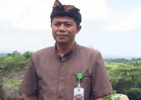 Nusabali.com - festival-jatiluwih-2019-mencari-duta-hijau-bali