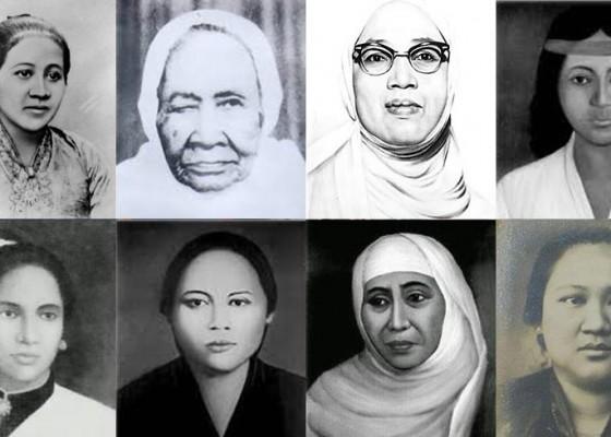 Nusabali.com - ibu-pertiwi