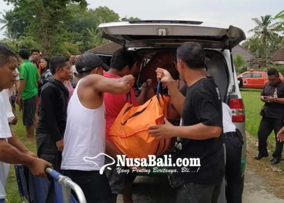 Nusabali.com - korban-sempat-berpesan-kepada-suami-agar-jenazahnya-dibakar