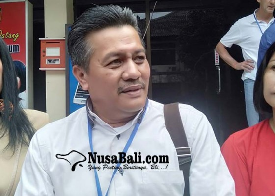 Nusabali.com - sandoz-dilaporkan-gusti-randa-ke-polda