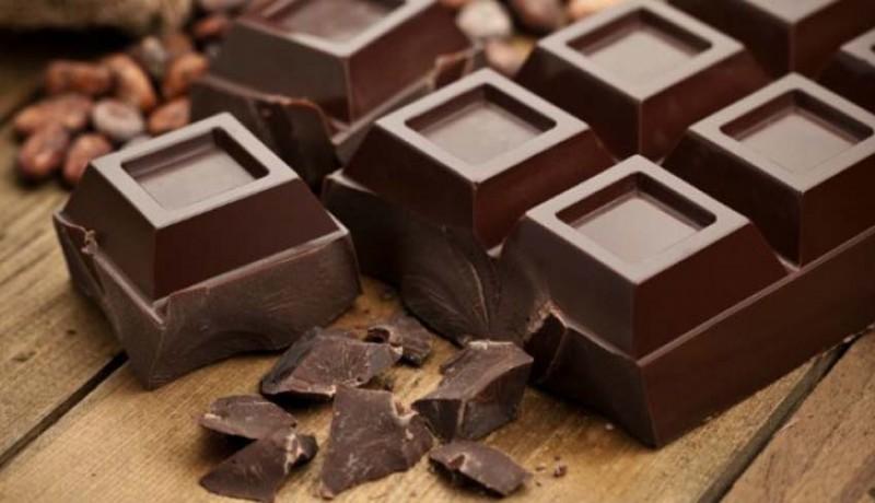 www.nusabali.com-rsd-mangusada-sebut-cokelat-beracun-hoax