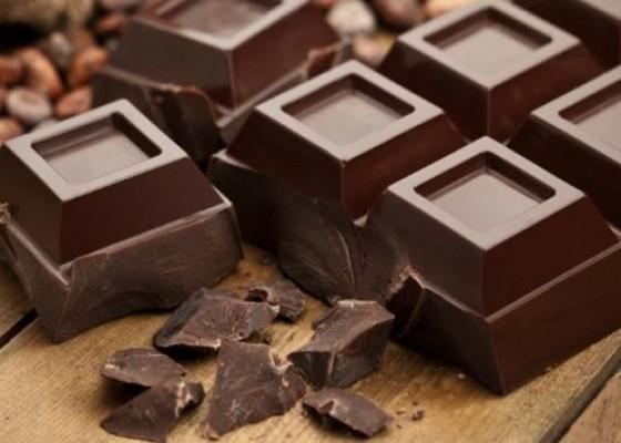 Nusabali.com - rsd-mangusada-sebut-cokelat-beracun-hoax