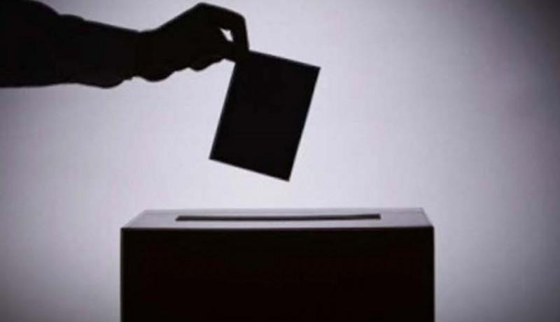 www.nusabali.com-mepet-pilkel-dan-pemilihan-bpd-serentak