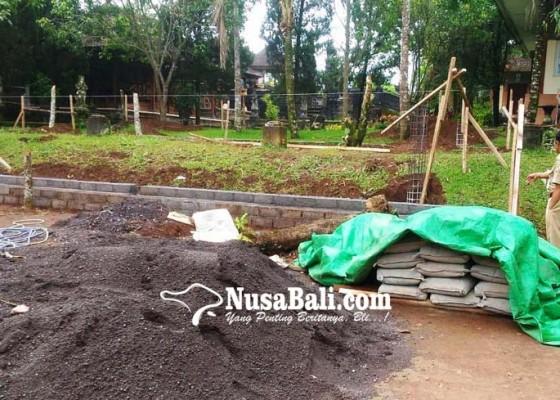 Nusabali.com - sman-2-bangli-bangun-stage