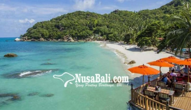 www.nusabali.com-nusa-penida-dirancang-punya-handicraft-khas