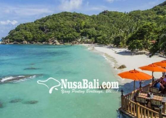 Nusabali.com - nusa-penida-dirancang-punya-handicraft-khas