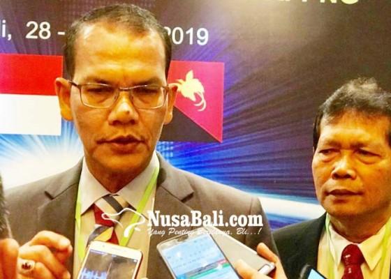 Nusabali.com - indonesia-dan-papua-new-guinea-bahas-peningkatan-akses-pasar