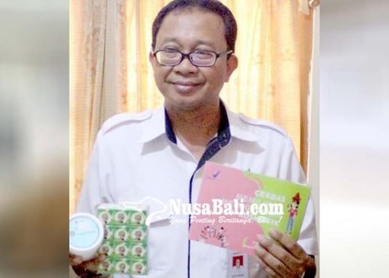 Nusabali.com - loka-pom-buleleng-lakukan-penyisiran
