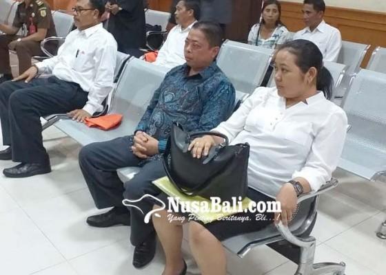 Nusabali.com - penahanan-anggota-dewan-ditangguhkan