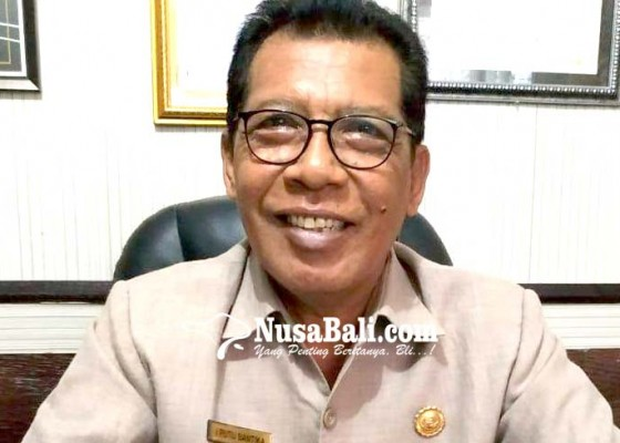 Nusabali.com - selama-2018-512-orang-warga-tabanan-bekerja-di-luar-negeri