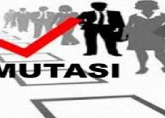 Nusabali.com - hari-ini-mutasi-pejabat-pasca-pilkada