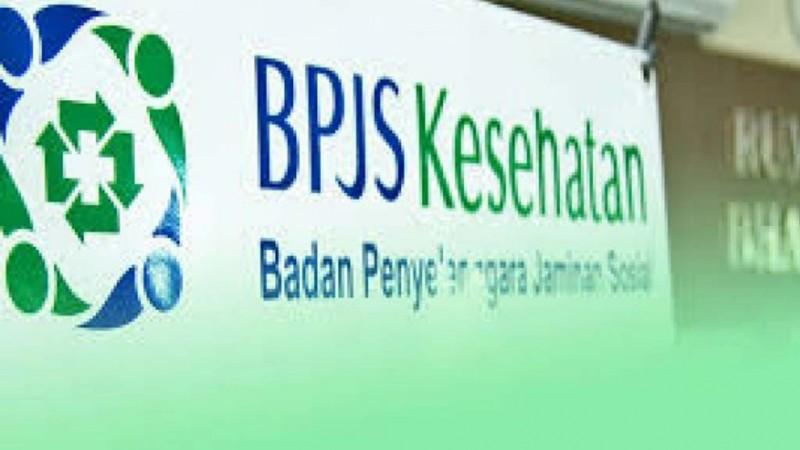 www.nusabali.com-bpjs-hentikan-sementara-pelayanan-di-rsud-karangasem
