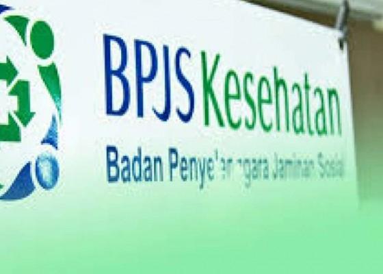 Nusabali.com - bpjs-hentikan-sementara-pelayanan-di-rsud-karangasem