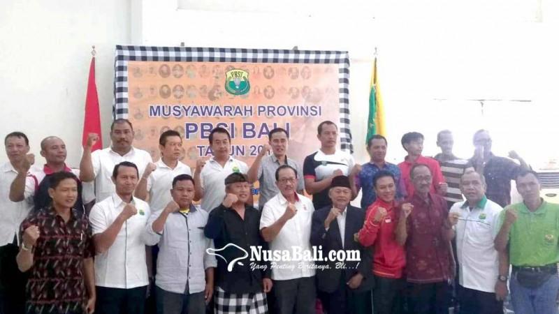 www.nusabali.com-turah-mantri-ramaikan-bursa-ketua-pssi-denpasar