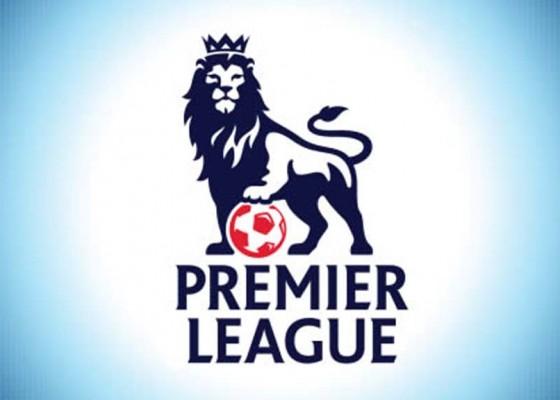 Nusabali.com - norwich-dan-sheffield-ke-premier-league