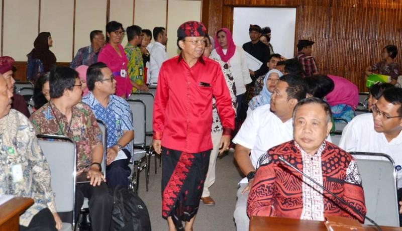 www.nusabali.com-bidang-kesehatan-jadi-prioritas-menuju-bali-era-baru