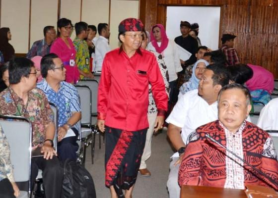 Nusabali.com - bidang-kesehatan-jadi-prioritas-menuju-bali-era-baru