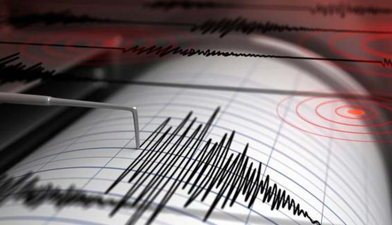 www.nusabali.com-buleleng-digoyang-gempa-seismik-bertubi-tubi