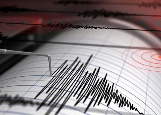 Nusabali.com - buleleng-digoyang-gempa-seismik-bertubi-tubi