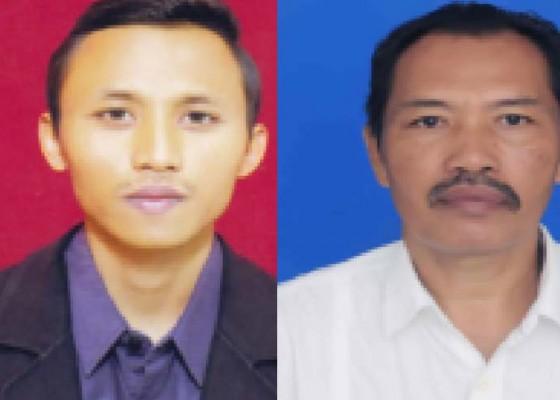 Nusabali.com - perindo-curi-2-kursi-dprd-karangasem