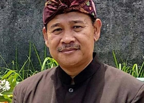 Nusabali.com - sd-diwajibkan-minimal-berusia-65-tahun-disdikpora-jembrana-siapkan-perbup