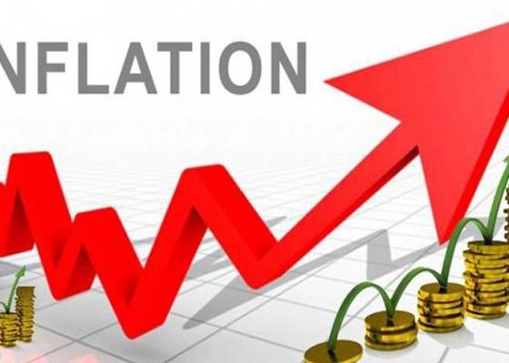 Nusabali.com - angkutan-udara-picu-inflasi-044-persen