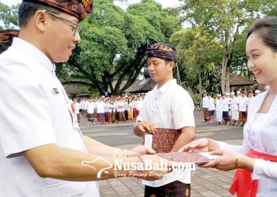 Nusabali.com - sk-cpns-dibagikan-pindah-tugas-sebelum-10-tahun-dianggap-berhenti