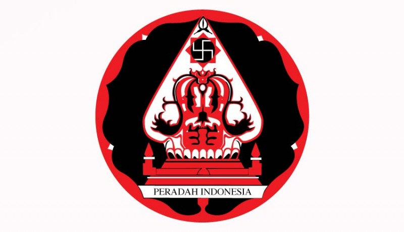 www.nusabali.com-peradah-gelar-sarasehan
