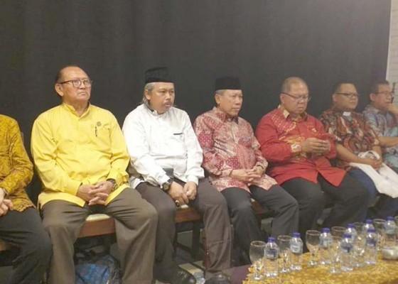 Nusabali.com - tokoh-lintas-agama-serukan-kerukunan-umat-beragama