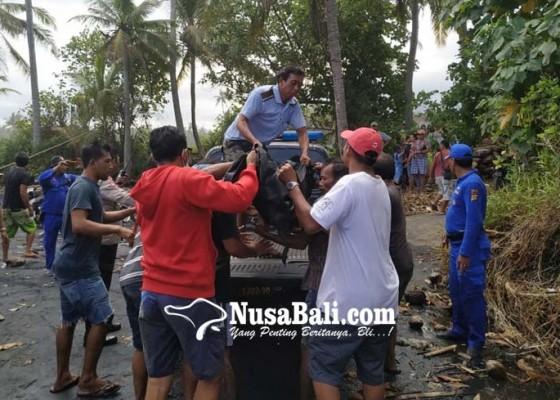 Nusabali.com - sang-anak-ditemukan-tewas-bapaknya-masih-hilang