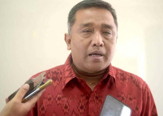 Nusabali.com - pdip-dipastikan-jawara-demokrat-curi-1-kursi