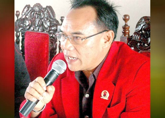 Nusabali.com - adi-wiryatama-kampanyekan-jokowi-maruf-sasar-seluruh-komunitas