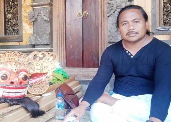 Nusabali.com - dari-alam-tetap-kembali-ke-alam