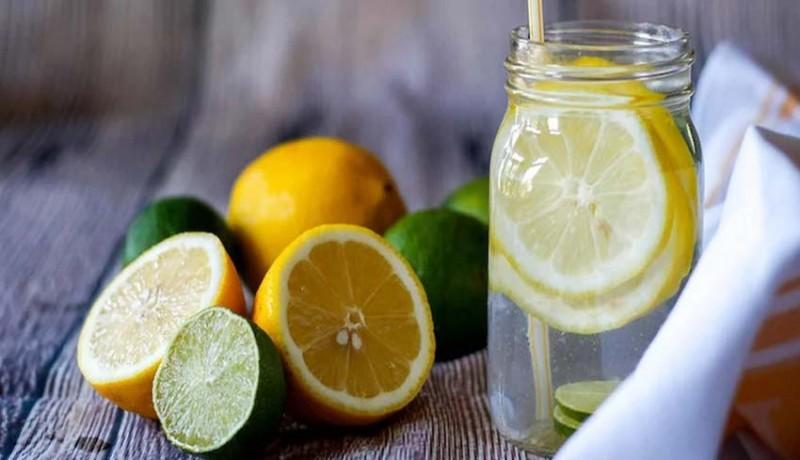 www.nusabali.com-kesehatan-kekuatan-air-lemon