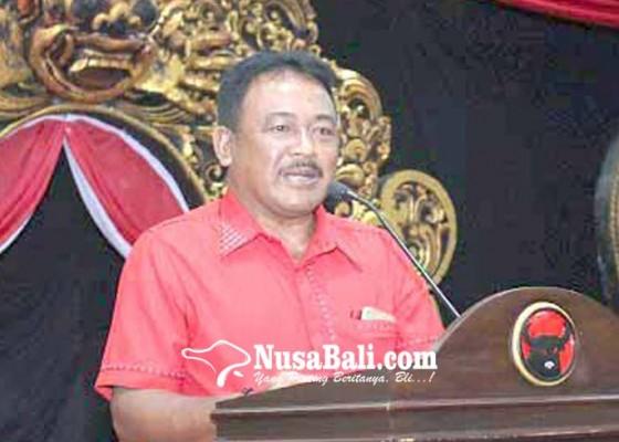 Nusabali.com - psi-curi-2-kursi-dprd-denpasar