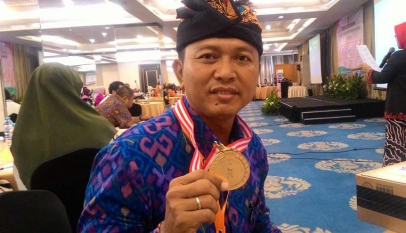 www.nusabali.com-guru-slb-negeri-i-badung-juara-1-ogn