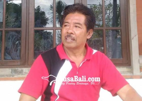 Nusabali.com - pedagang-diimbau-tidak-percaya-calo