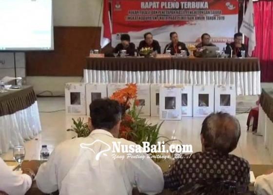 Nusabali.com - molor-pleno-kpu-buleleng-berlanjut-hari-ini