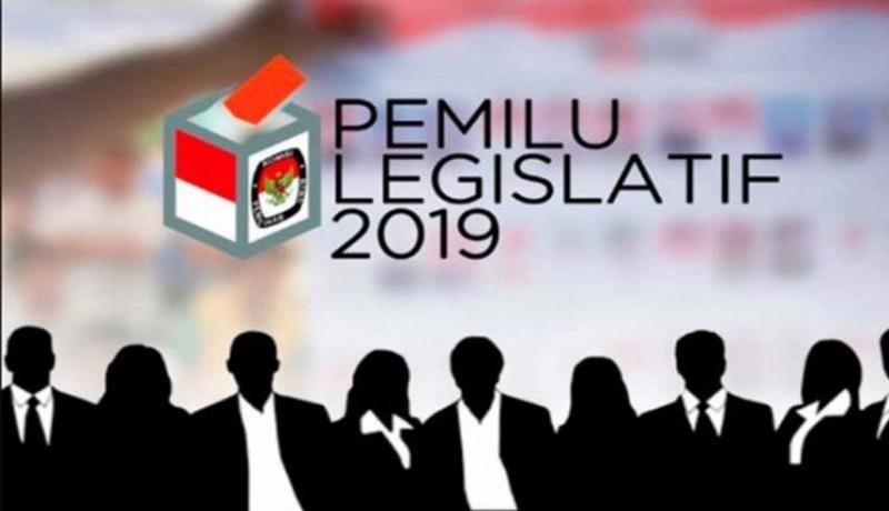 www.nusabali.com-9-srikandi-jadi-punggawa-dprd-bali-periode-2019-2024