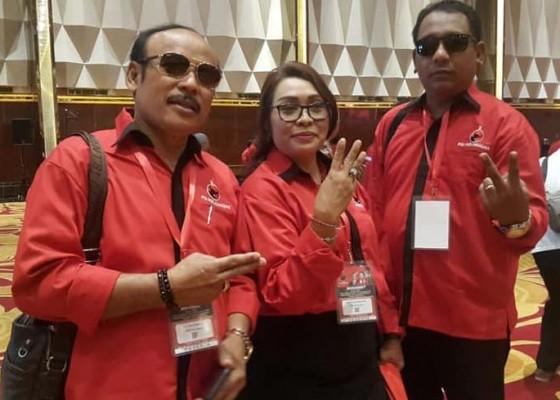 Nusabali.com - yuniati-ingin-masuk-komisi-iv-dprd-bali