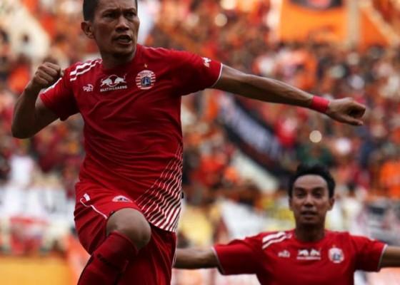 Nusabali.com - tiga-tim-ke-semifinal-satu-laga-belum-jelas