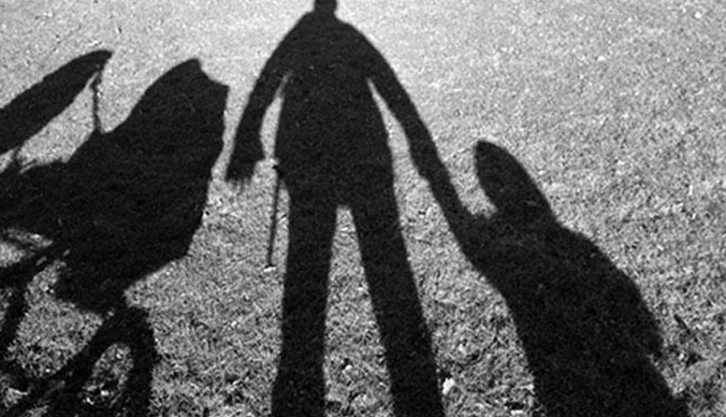 www.nusabali.com-2-murid-sdn-1-seraya-diduga-akan-diculik
