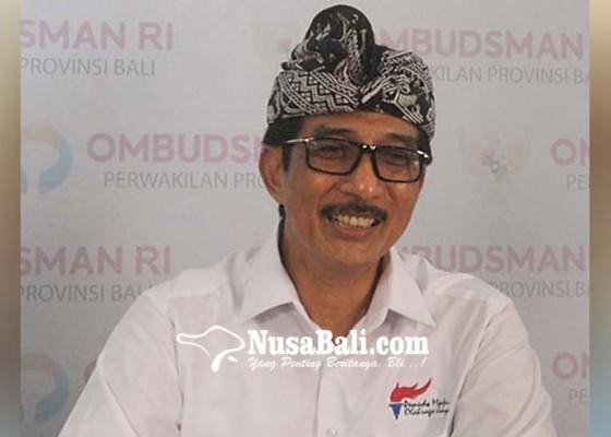 Nusabali.com - denpasar-dan-gianyar-mendominasi