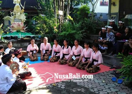 Nusabali.com - sekolah-gelar-kreativitas-siswa